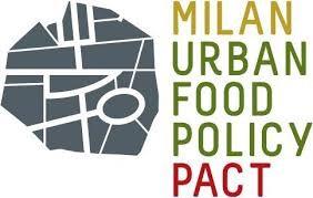 Pacto de Política Alimentaria Urbana de Milán
