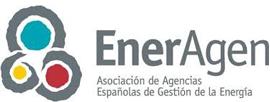 Logo EnerAgen