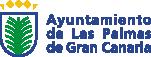 Medio Ambiente Las Palmas