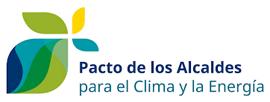 Logo Pacto de los alcades