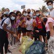 La Infraestructura Verde Municipal: Un proyecto de sensibilización ambiental y de acción directa contra la basuraleza.